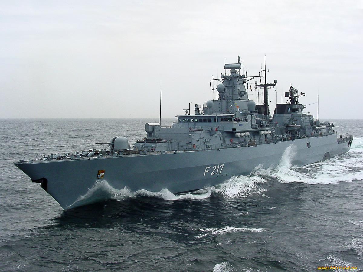 тропический пляж картинки эсминца а крейсера собчак говорит том